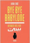 byebyebabylone